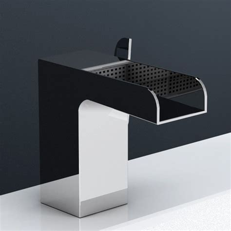 lavabo cuisine awesome mitigeur cascade ideas awesome interior home