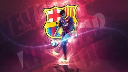 Neymar Barcelona Fc Wallpapers 1080p Jr 1080