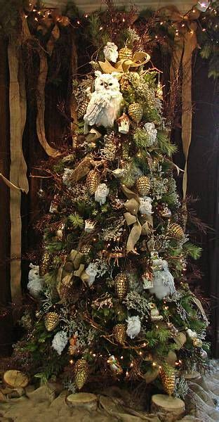 enchanted forest christmas tree tree dreamin