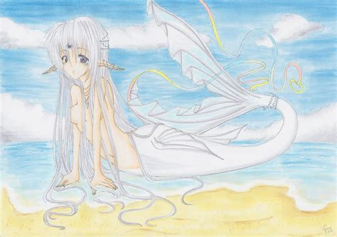 Beautiful Mermaids Animated Wallpaper - beautiful anime mermaids auto design tech