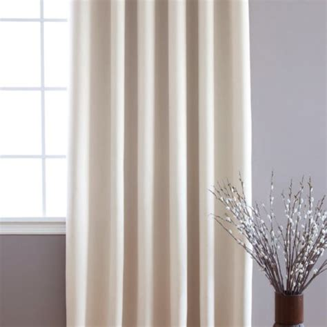 wide thermal curtain panels best home fashion wide width thermal insulated blackout curtain antique bronze grommet top