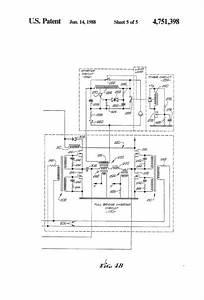 Bodine B90 Wiring Diagram