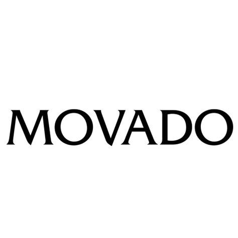 Movado Font | Delta Fonts