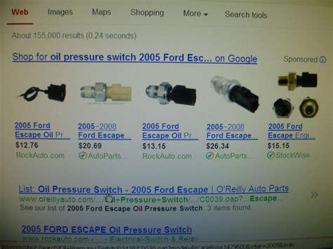 2013 ford escape check engine light 2002 ford escape check engine light blinking