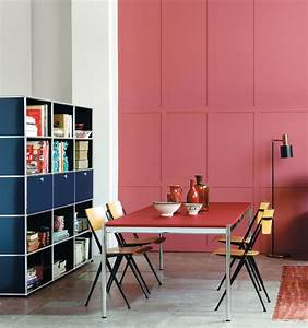 Usm Haller ähnlich : shop usm haller tables and desks usm ~ Watch28wear.com Haus und Dekorationen