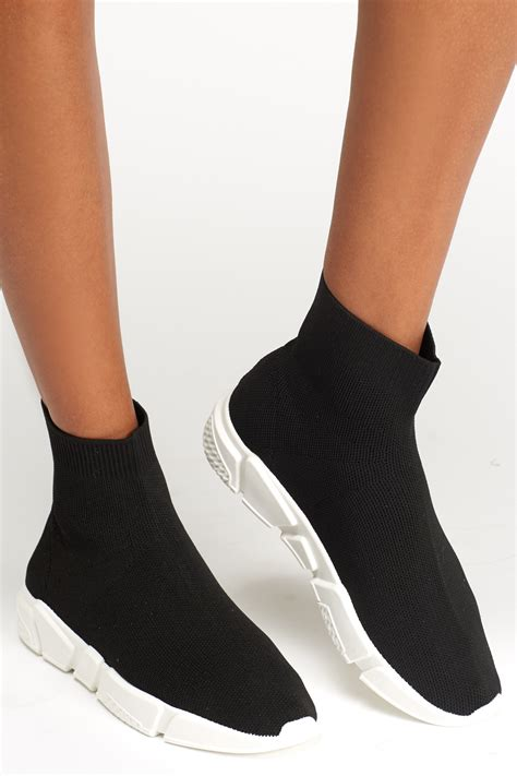 Trainer Socks With Boat Shoes by Sergio Todzi Stretch Sock Trainer Shoes Limited Edition