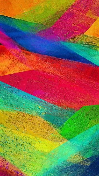 Iphone Plus Wallpapers Colors Background Iphone6 Unique
