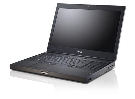 dell mobile workstations dell precision m4600 and dell precision m6600 mobile