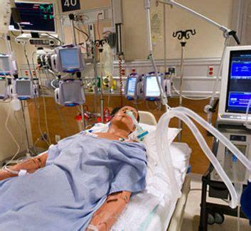 pin  intensive care hotline  intensive care hotline