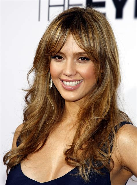 actress jessica crossword clue list of synonyms and antonyms of the word jessica alba