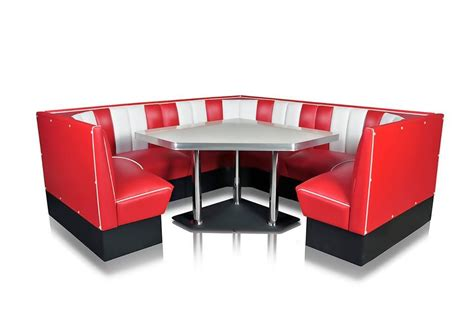 comment faire une banquette de cuisine banc d angle pour cuisine table d angle cuisine charming