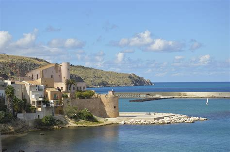 castellammare del golfo e i suoi tesori sottoterra sicilia journal giornale online di notizie