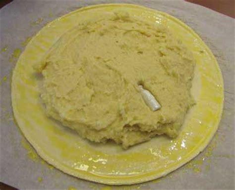 hervé cuisine galette des rois recette galette des rois frangipane le de cuisine et ustensiles