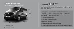 Renault St Jean De Maurienne : promotion v hicule utilitaire et de soci t renault st jean de maurienne ~ Gottalentnigeria.com Avis de Voitures