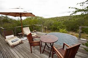 Mini Pool Terrasse : south africa wine tour safari photos bkwine tours ~ Michelbontemps.com Haus und Dekorationen