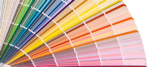 choose interior paint colors and schemes
