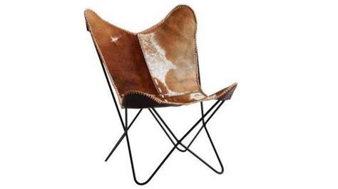 housse chaise de bureau osez les sièges en peau