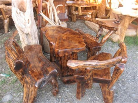 tanners world philippines natural wood furniture