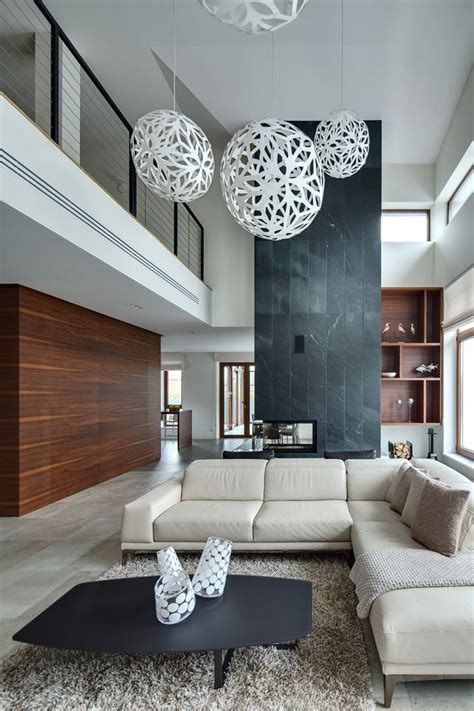 Modern Home Interior by How To Furnish House With Modern Furniture Dapoffice