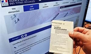 Carte Grise Provisoire : le t l gramme france cartes grises sur internet a patine ~ Maxctalentgroup.com Avis de Voitures