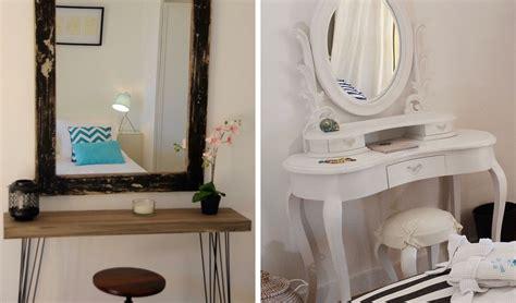 port cros chambre d hotes villa thalassa suite levant port cros