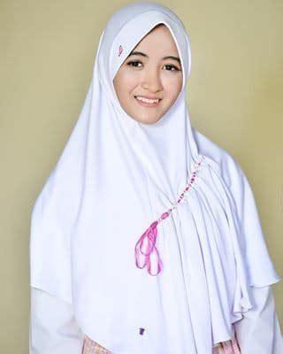 hijab rabbani sekolah terbaru  tutorial hijab terbaru