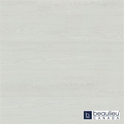 Beaulieu Oasis Luxury Vinyl Planks Burnaby Vancouver 604