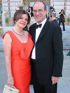 Zandra Rhodes: Pretty in Pink @ SF Opera Opening-Night ...