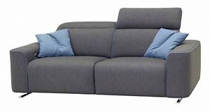 Sofas inspiration for Sectional sofas honolulu