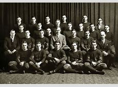 Illinois state university basketball kalentri 2018 1923 michigan wolverines football team wikipedia publicscrutiny Image collections