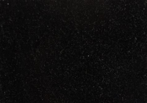 black granite lesscare gt bathroom gt vanity tops gt granite tops gt absolute black gt lcgt49228ab 49 quot x 22