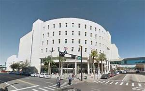 NationalEvictions.com | Hillsborough County Florida ...