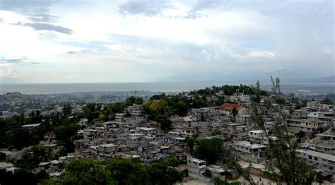 file port au prince haiti 2008 jpg wikimedia commons
