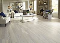 trending modern wood flooring February's Top Floors on Social