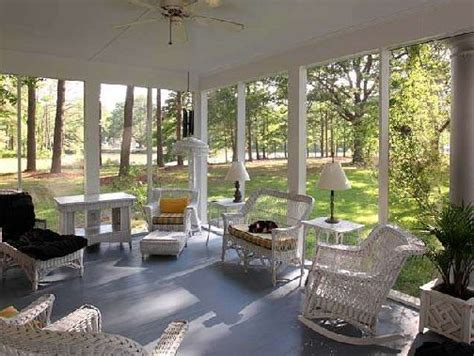 pictures of screened porch design tour these beautiful historic waterfront homes in virginia