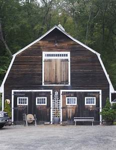 1000 images about barn color schemes on pinterest With barn red color schemes