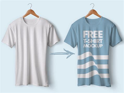 t shirt template psd free 20 t shirt mockup psd to showcase your apparel design graphicflip