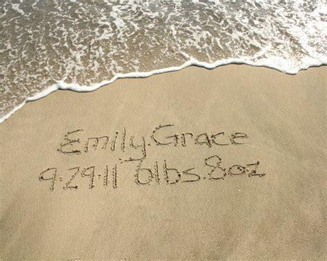 images  beach sand  pinterest myrtle beach