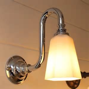 leuchte badezimmer leuchte badezimmer jtleigh hausgestaltung ideen