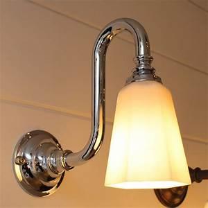 Ip44 Leuchten Badezimmer : badlampen landhausstil ~ Michelbontemps.com Haus und Dekorationen