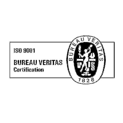 bureau veritas industrial services patagonia shale services pss