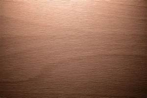 Cream Colored Wood Texture Background - PhotoHDX