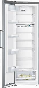 Siemens Kühlschrank Edelstahl : siemens stand k hlschrank iq300 t ren edelstahl ~ Watch28wear.com Haus und Dekorationen