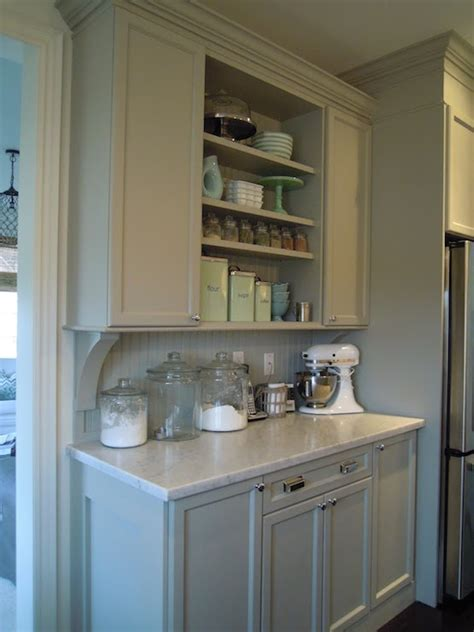 paint gallery martha stewart all paint colors and brands design decor photos pictures