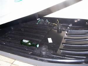 Barre De Remorquage Feu Vert : coffre de toit 450 litres 140 vente accessoire ~ Dailycaller-alerts.com Idées de Décoration
