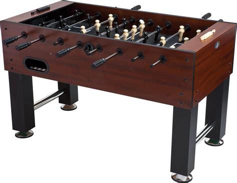 foosball table  foosball table