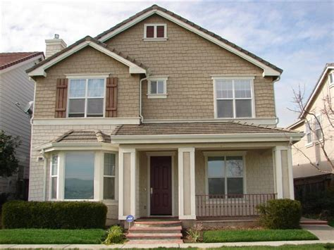 Walnut Hills, Pleasanton Homes For Sale