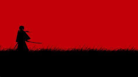 #rurouni Kennshin, #anime, #manga, #himura Kenshin