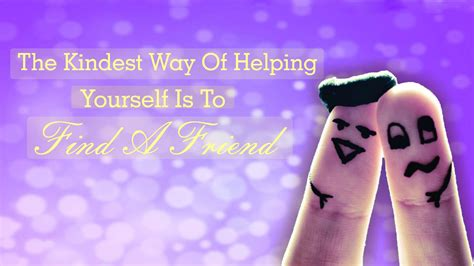 happy friendship day images hd wallpapers  pics