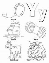 Coloring Letter Yarn Bulk Case Aie Bulkcolor sketch template